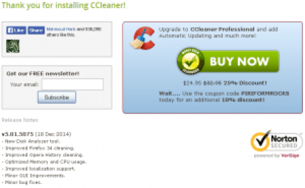 CCleaner-Professional