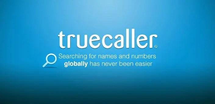 truecaller free download