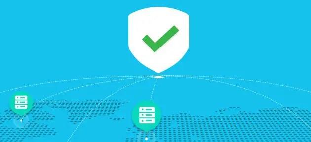 حماية 360 total security free download للكمبيوتر مجانا
