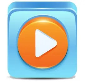 تحميل برنامج ويندوز ميديا بلاير ويندوز 7