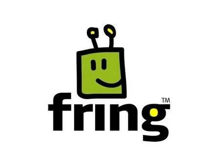 فرينج متوفر لجميع الهواتف الجوالة fring