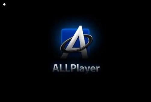 تعرف على اول بلاير allplayer تشغيل الامتدادات