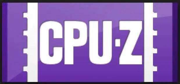 النسخة الافضل من cpu-z للويندوز والاندرويد