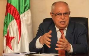 وزير الطاقة عطار يدين الهجوم على المنشآت النفطية بالقرب من جدة بالسعودية