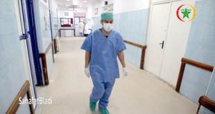 فاجعة بكل المقاييس...العثور على جثة ممرض داخل مستشفى بولاية سطيف في ظروف غامضة