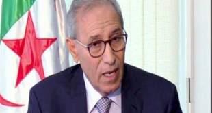 وزير النقل: خسائر مادية تصل الى 40 مليار دينار بالخطوط الجوية الجزائرية