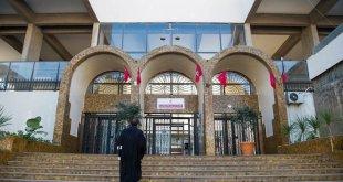 """محكمة الدار البيضاء تُشدّد العقوبة على شبكة """"صحافيين"""" تورطوا في الابتزاز والنصب والاحتيال"""