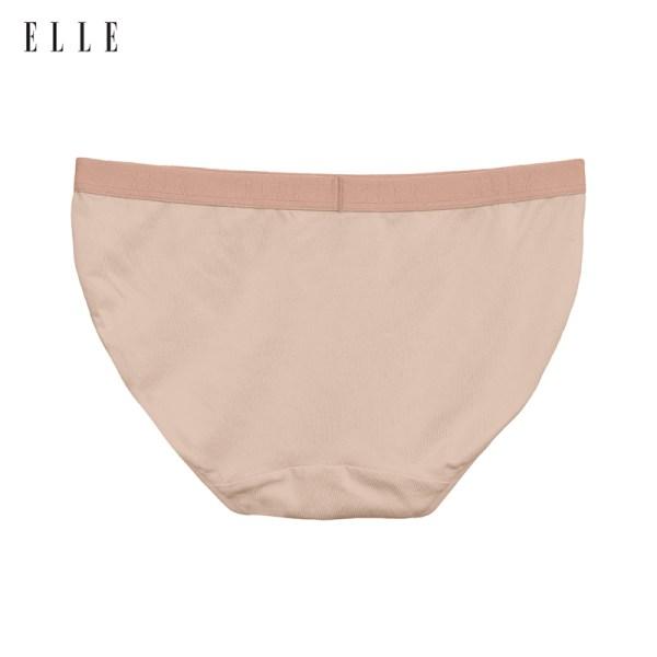 Elle Lingerie ELLE Lingerie SEXY LOWRISE PANTY - LU1916