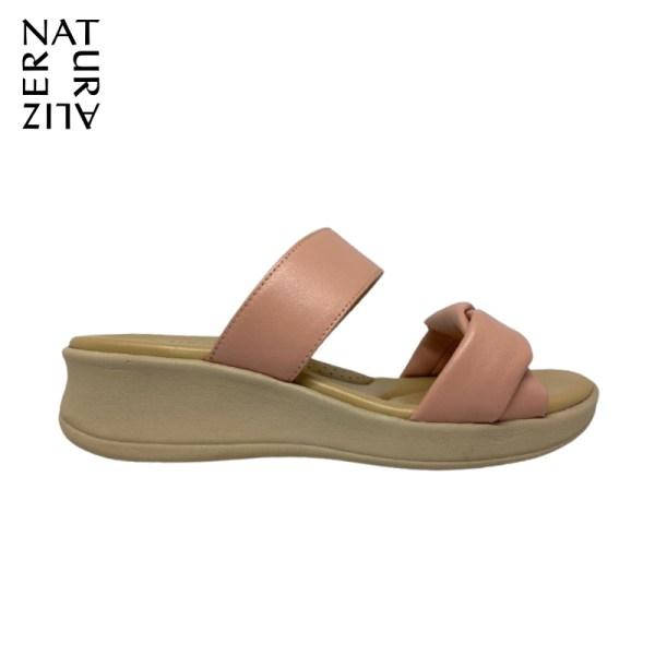 Naturalizer NATURALIZER รองเท้า Light-step รุ่น NAT56