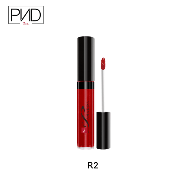 PND BY BSC PND BY BSC STAY WITH ME LIP LIQUID(F)#LV