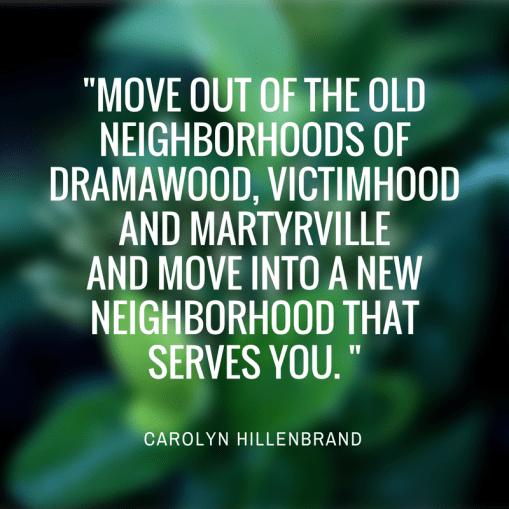 neighborhood quote.png