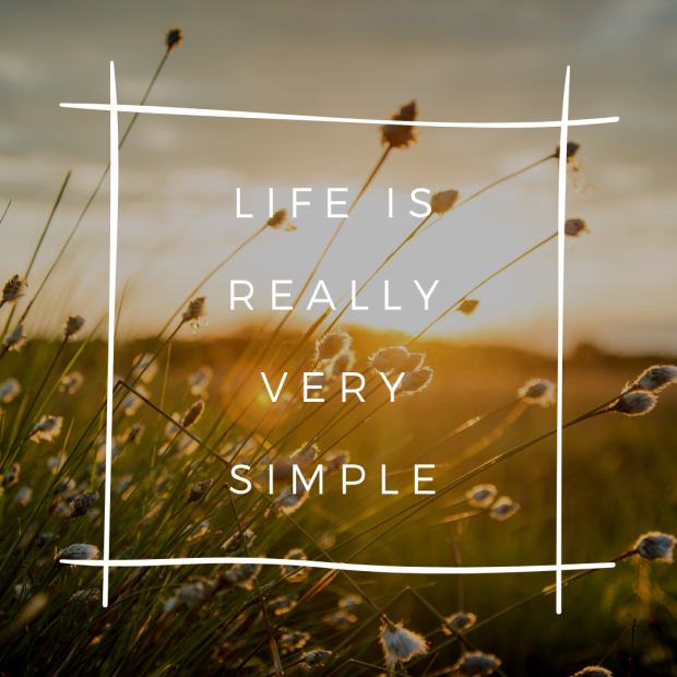 life is really very simple.png