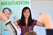Sahaja-Yoga-workshop-Tina Chiang