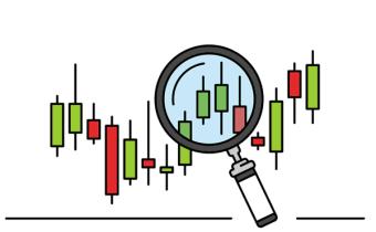 Cara Hitung Titik Balik Modal bagi Seorang Scalper Trader