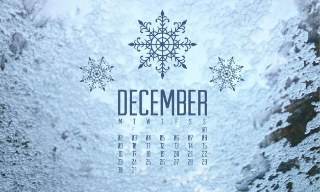 Daftar Saham dengan Return Positive di Bulan Desember