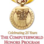 CWHonors