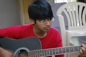 Somay Jain