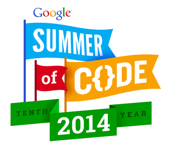 Welcome to 2014 Sahana Google Summer of Code Students!