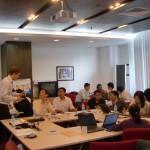 SahanaCamp Vietnam
