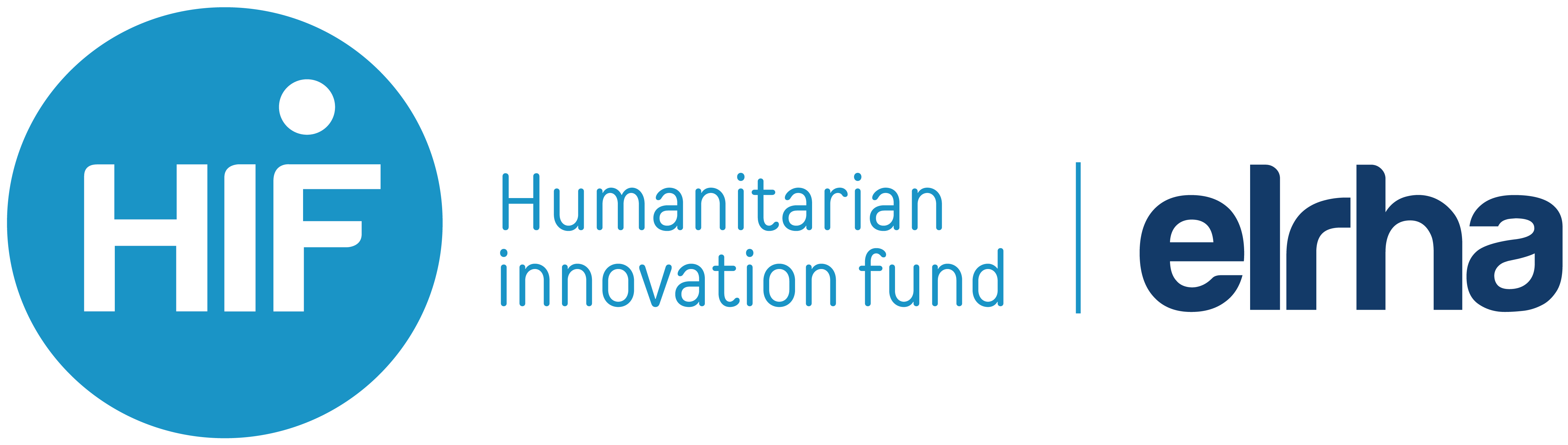 Humanitarian Innovation Fund