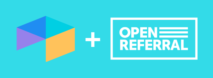 Sahana Awarded Grant by Open Referral for AirTable-Powered Homeless Services Directories in New York City
