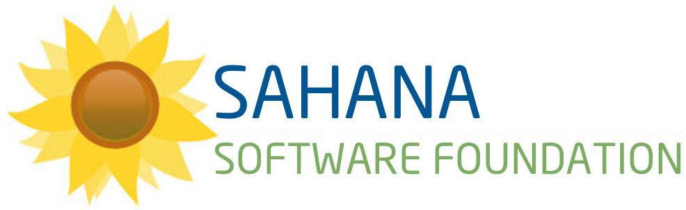 Sahana Software Foundation