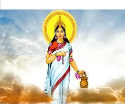 நவராத்திரி இரண்டாம் நாள் (பூஜை முறை – பாமாலை – பூமாலை – நிவேதனம்) – (நவராத்திரி பதிவு 5) – எழுதியவர் : கீதா சாம்பசிவம்
