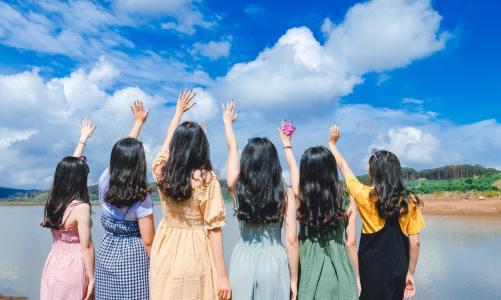 வாழ்ந்து காட்டுவோம் (கவிதை) – ✍ மா.பிரேமா – ஏப்ரல் 2021 போட்டிக்கான பதிவு