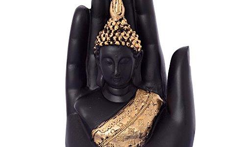 புத்தர் வந்தார் ஐயோ சாமி (நகைச்சுவை சிறுகதை) – எழுதியவர் : சஹானா கோவிந்த்