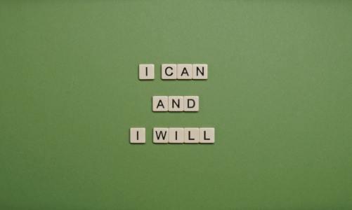 I am not good enough!  நமக்கெல்லாம் என்ன தெரியும்? (Motivational Article) By Ananya Mahadevan (Corporate Lead Trainer)