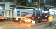 Steel 500175.jpg125