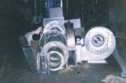 Steel rod00007