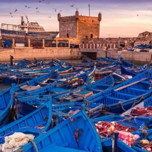 10 Days Morocco Highlights tour