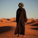 4 days morocco desert trip