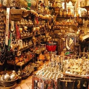 5 day marrakech to fes via merzouga desert