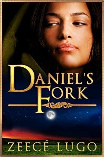 daniels-fork