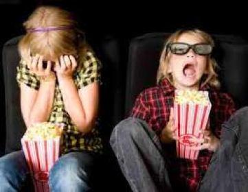 hiding-behind-popcorn