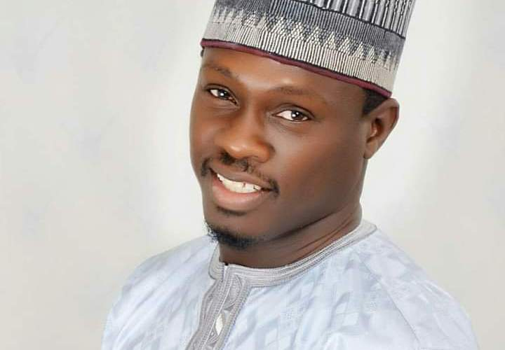 Kannywood Actor Ali Nuhu Acting Career Age and Family