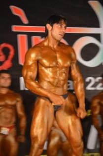 body245