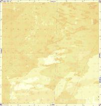 NE33X (CHAD BORDER)