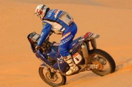 Dakar_200777