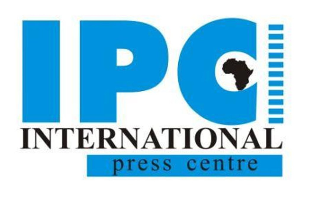 <div>International Press Centre Condemns DSS, Police' Assault On Two Journalists In Abuja</div>