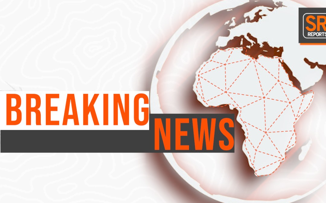 BREAKING: Bandits Storm Adamawa Village, Kill One Person