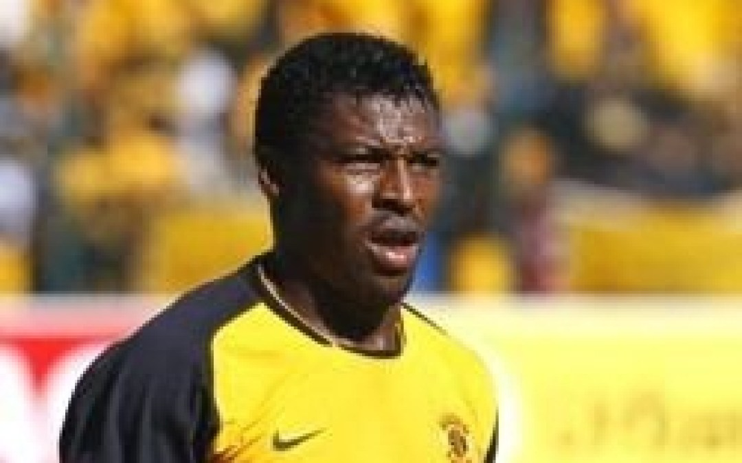 How Nigerian Footballer Was Nearly Killed By Hamas Rocket That Hit His Home In Israel