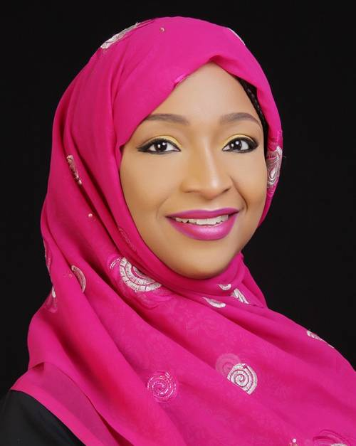 2F548849 5190 41D8 9588 D1C273FCEDD7 - The Cat And Mouse Game Of The Nigerian Ports Authority And BUA International Limited By Hannatu Musawa