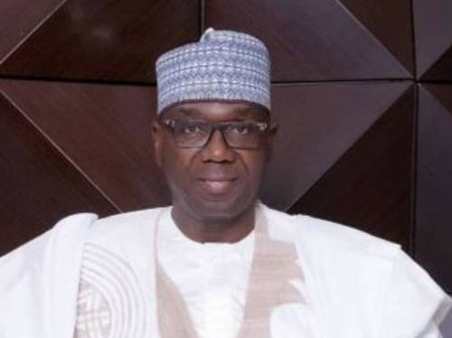 We'll Invest Looted Funds In Social Programme – Kwara Gov