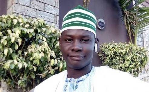 Musician Accused Of Blasphemy Chained In Underground Cell At Kano Prison, Denied Access To Lawyer, Family 1