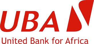 UBA Ahead Peers in stimulating Economic Growth in Africa Through Consumer Lending