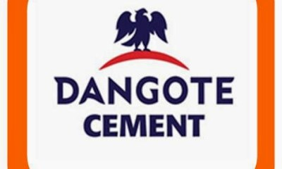 """…says Nigeria price is in line with or lower than prices across the West African coast Management of Dangote Cement Plc has clarified that the price of a bag of cement from its factories and plants across Nigeria (as at 12th April, 2021) is N2,450 in Obajana and Gboko, and N2,510 in Ibese inclusive of VAT. The clarification was made in view of recent insinuations that the company sells cement in Nigeria at significantly higher prices relative to other countries, particularly Ghana and Zambia. Dangote's Group Executive Director, Strategy, Portfolio Development & Capital Projects, Devakumar Edwin revealed that, while a bag of Cement sells for an equivalent of $5.1, including VAT in Nigeria, it sells for $7.2 in Ghana and $5.95 in Zambia ex-factory, inclusive of all taxes. He said that though the company has direct control over its ex-factory prices, it cannot control the ultimate price of cement when it gets to the market. He advised that it is important to distinguish Dangote's ex-factory prices from prices at which retailers sell cement in the market. He, therefore, frowned at intentional misinformation or demarketing, allegedly sponsored by some individuals, that Dangote sells its cement at higher prices in Nigeria relative to other African countries at the expense of Nigerians. He described the allegation as false, misleading, and unfounded, while giving the media persons present at the press conference copies of invoices from Nigeria and some other African countries (Cameroun, Ghana, Sierra Leone, Zambia), and urging them to conduct independent investigations on the price of cement across the West African coast. Edwin further explained that while Dangote cement has 60% share of the market, other companies have the remaining 40%. DCP has no control over neither the prices charged by other cement manufacturers nor the prices charged by retailers in the markets. He further explained that """"Demand for cement has risen globally as a fallout of the COVID crisis. Nigeria"""