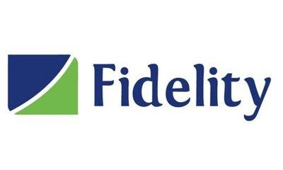 Fidelity Bank CEO, Nnamdi Okonkwo Emerges Banker of the Year